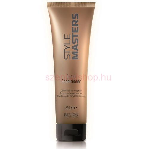 Revlon Professional Style Masters Curly Conditioner 250 ml