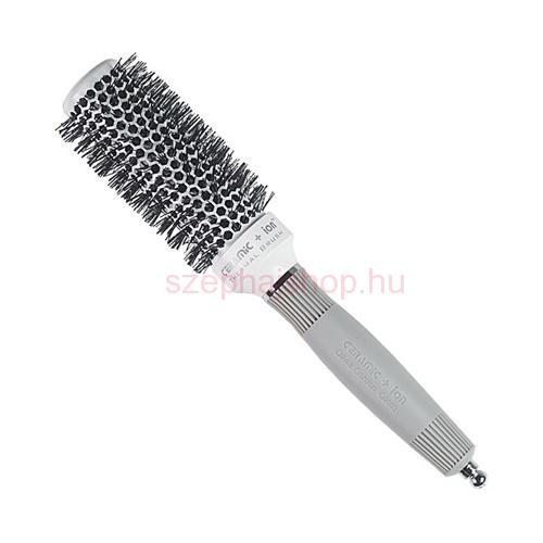 Olivia Garden Thermal Brush Ceramic + Ion T-35