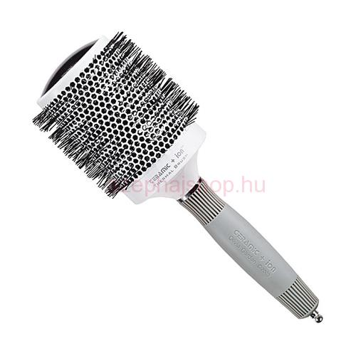 Olivia Garden Thermal Brush Ceramic + Ion T-65