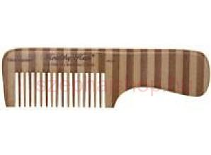 Olivia Garden Eco Friendly Bamboo Comb HH-C3