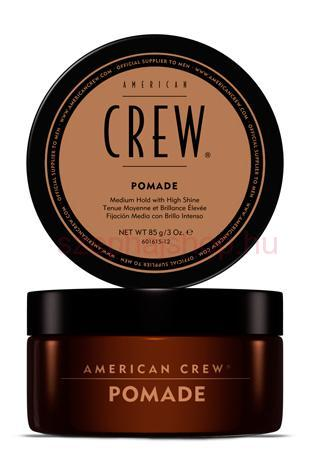 American Crew Pomade 50 g
