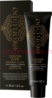 Orofluido Colour Elixír 7.40 50 ml