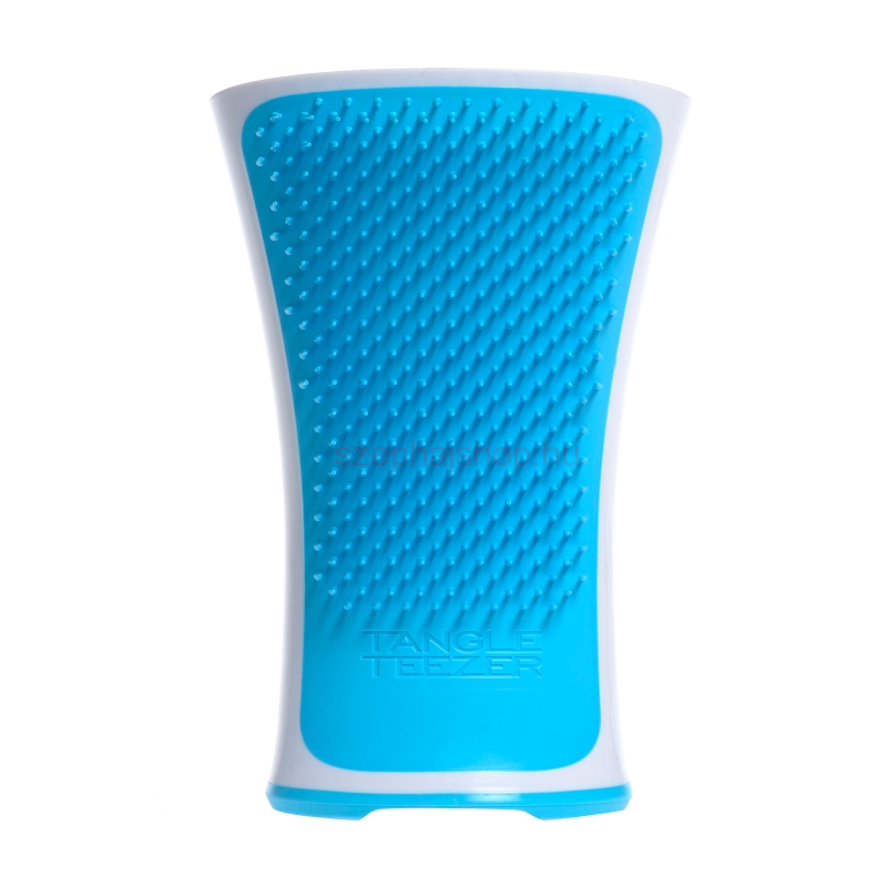 Tangle Teezer Aqua Splash Blue
