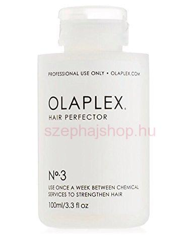 OLAPLEX Hair Perfector N° 3 100 ml