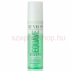 Equave Instant Beauty Volumizing 200 ml