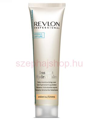 Interactives Instant Hydra Balm 150 ml