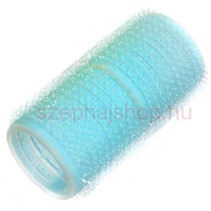 EUROStil öntapadós hajcsavaró 28 mm (6 db csomag) 0e01470733