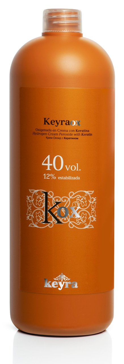 Keyraox 40 vol. - 12% 900 ml
