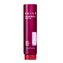 Voilá Color Kult 022 Lila 190 ml