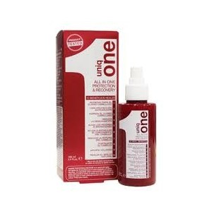 Uniq One Protection and Recovery 100 ml