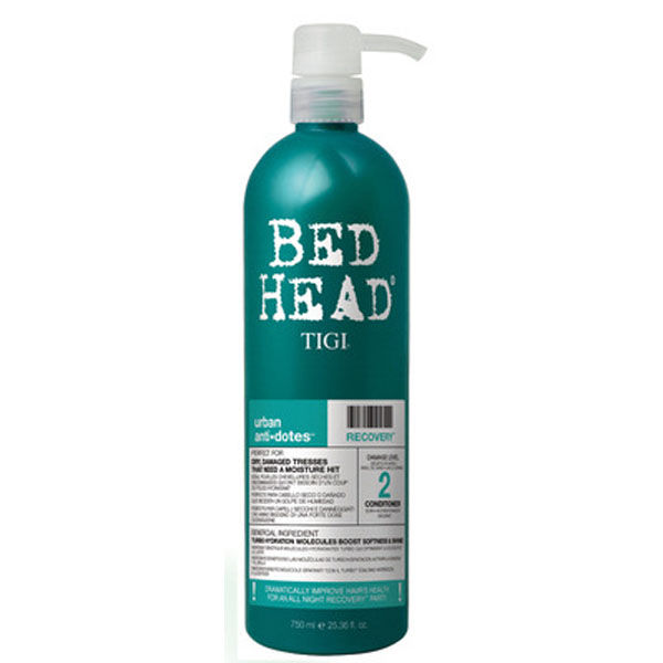 Tigi Bed Head Urban Antidotes Re-Energizer Conditioner 750 ml