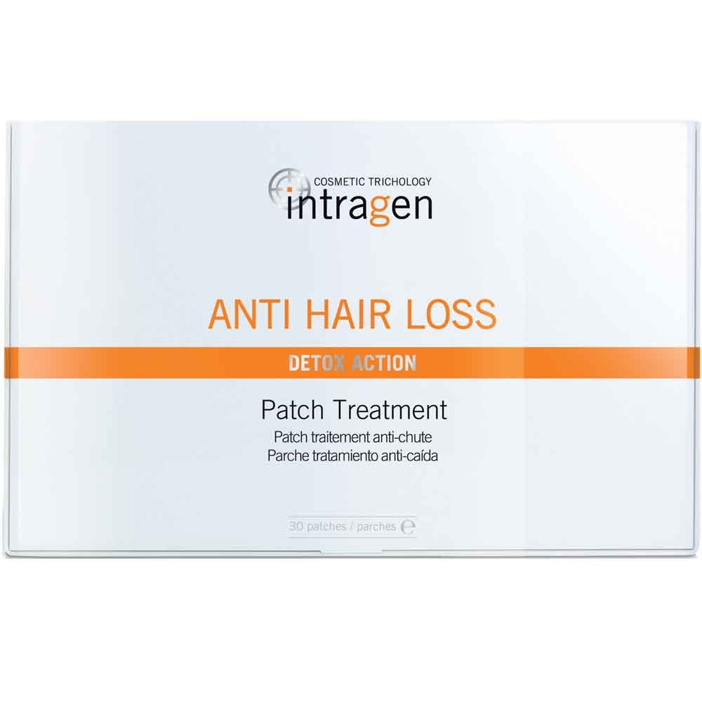 Revlon Intragen Anti-Hair Loss Patch 30 db