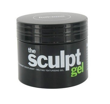 HAIRGUM The Sculpt Gel 80 g