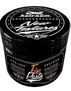 HAIRGUM The Fix Paste 80 g