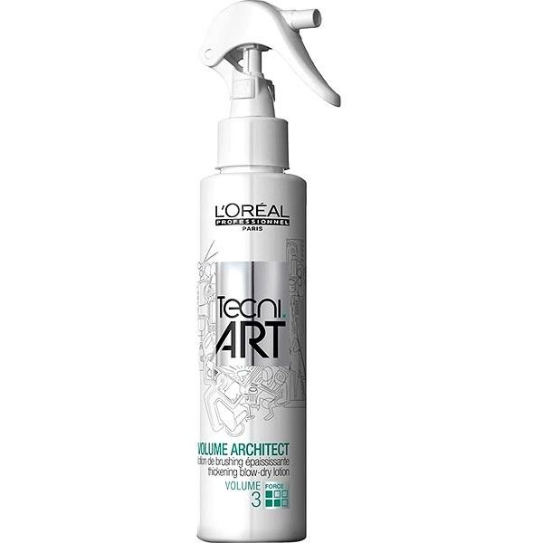 L'ORÉAL Professionnel Tecni Art Volume Architect 150 ml
