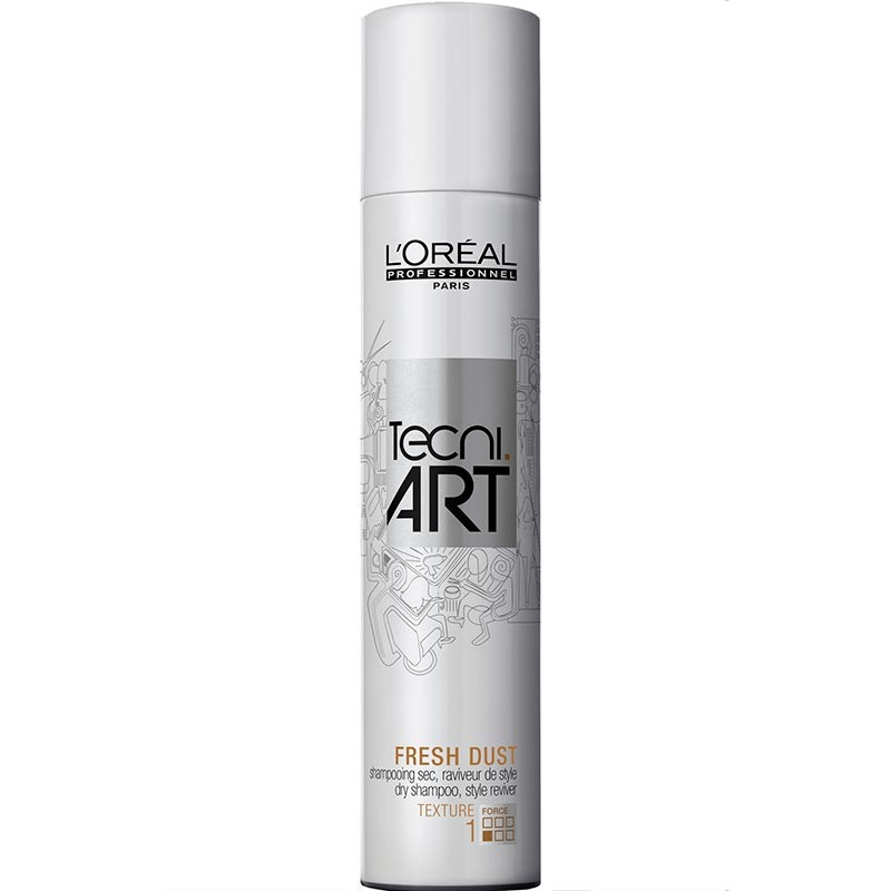 L'ORÉAL Professionnel Tecni Art Fresh Dust 150 ml