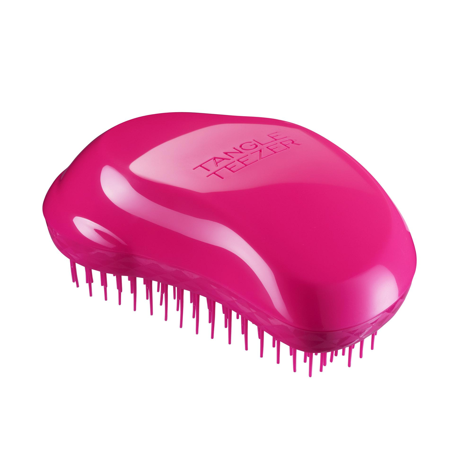Tangle Teezer The Original - Pink Fizz