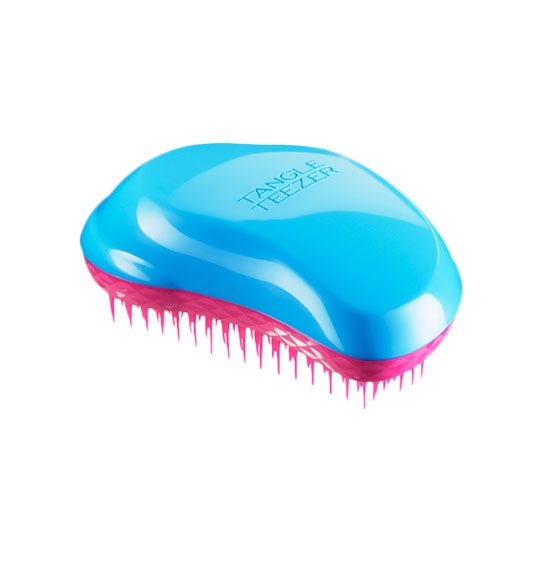 Tangle Teezer The Original - Blueberry Pop