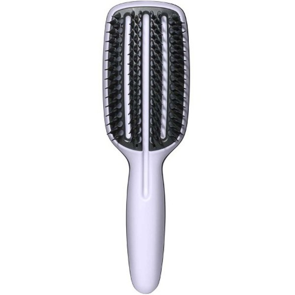 Tangle Teezer Blow-Styling bontófésű (half paddle)