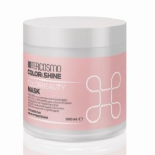 INTERCOSMO Colorbeauty Mask 500 ml