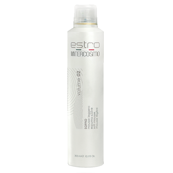 ESTRO Soffio Soft Mousse 300 ml