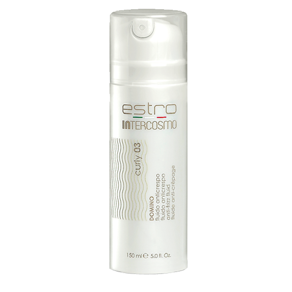 ESTRO Domino Anti-Frizz Fluid 150 ml