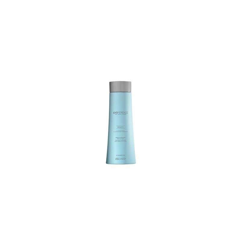 EKSperience Purity Shampoo 250 ml