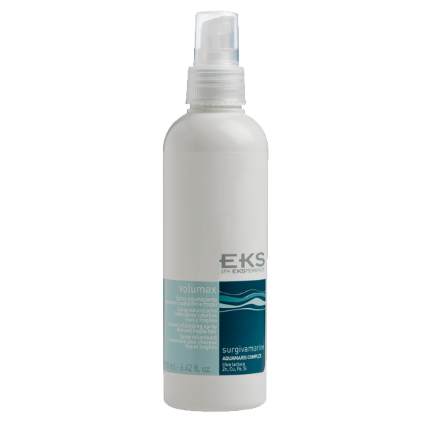 EKSperience Volumax Volumizing Spray 190 ml