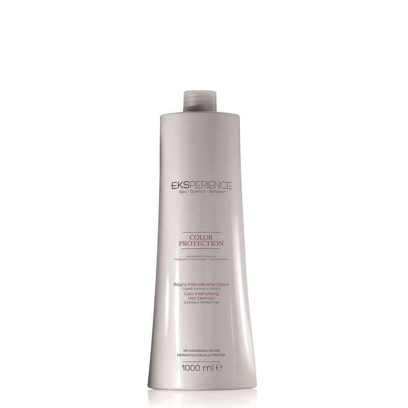 EKSperience Color Protection Shampoo 1000 ml