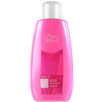 Wella Wave It - Mild 250 ml