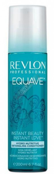 Equave Instant Beauty Instant Love Hydro Nutritive Detangling Conditioner 200 ml