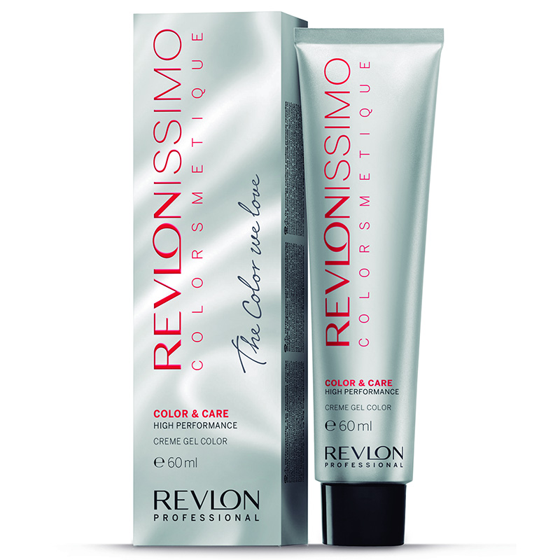 Revlonissimo Colorsmetique Super Blondes 1001 60 ml