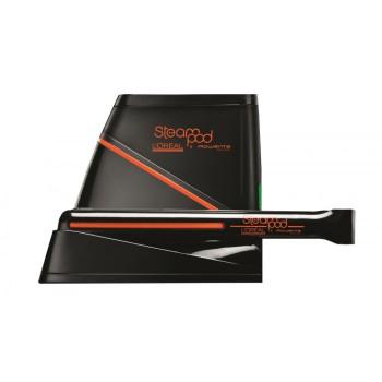 L ORÉAL SteamPod Pro 2.0 hajvasaló gép (szalon) 198c528605