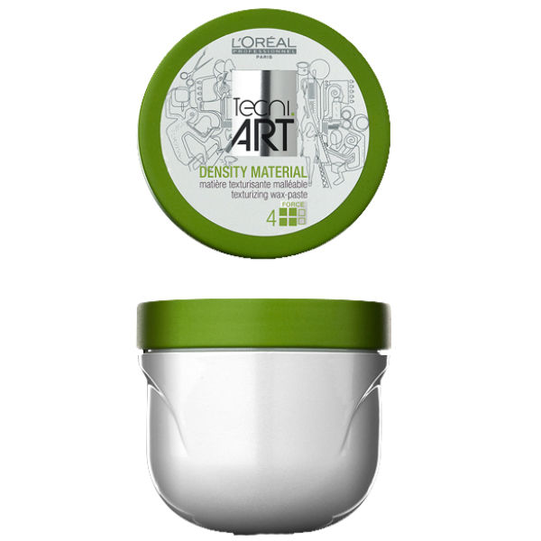 L'Oréal Professionnel Tecni Art Density Material 100 ml