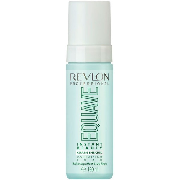 Equave Volumizing Foam 150 ml