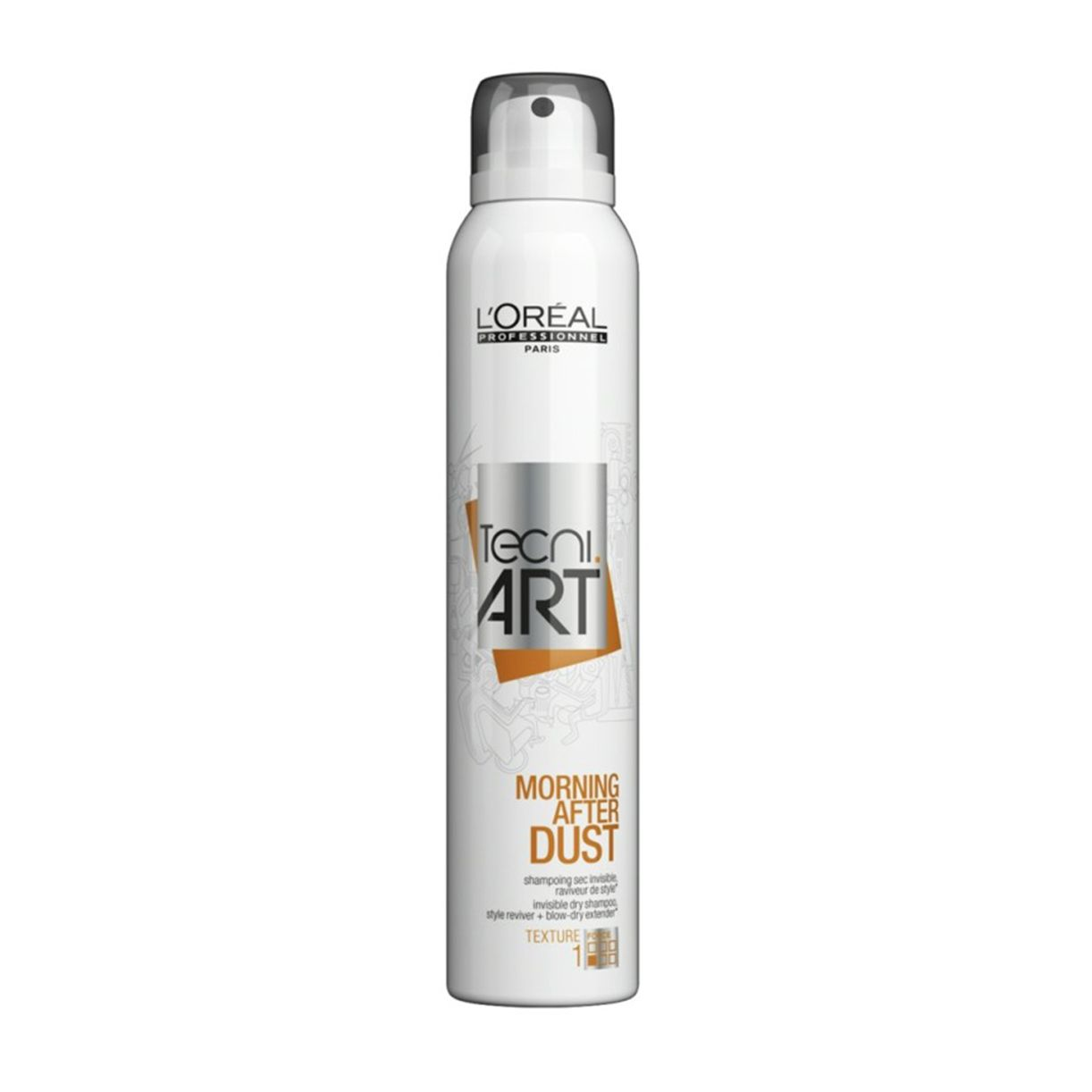 L'Oréal Professionnel Tecni Art Morning After Dust 200 ml