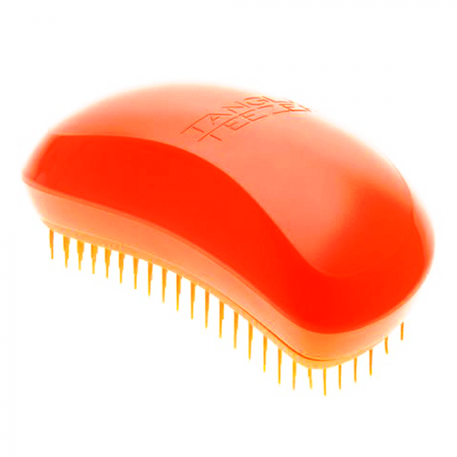Tangle Teezer Salon Elite Orange