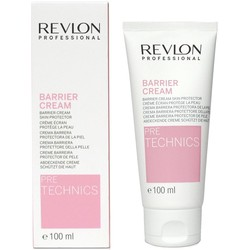 Barrier Cream 100 ml