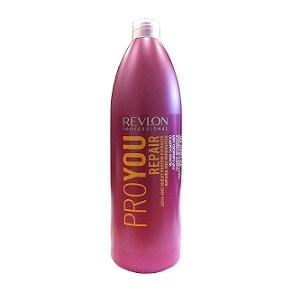 Pro You Repair Shampoo 1000 ml