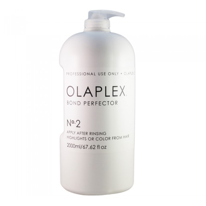 OLAPLEX Bond Perfector  N° 2 2000 ml