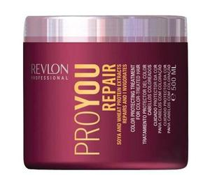 Pro You Repair Mask 500 ml