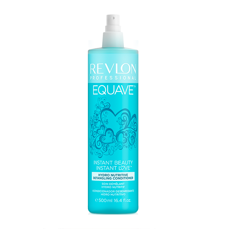 Equave Instant Beauty Instant Love Hydro Nutritive Detangling Conditioner 500 ml