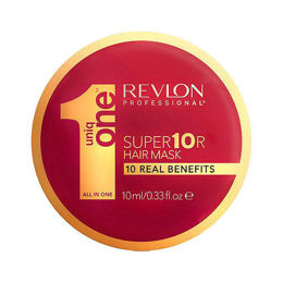 Uniq One Superior Hair Mask 10 ml