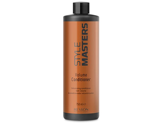 Style Masters Volume Conditioner 750 ml