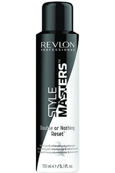 Revlon Professional Style Masters Double Or Nothing Reset 150 ml