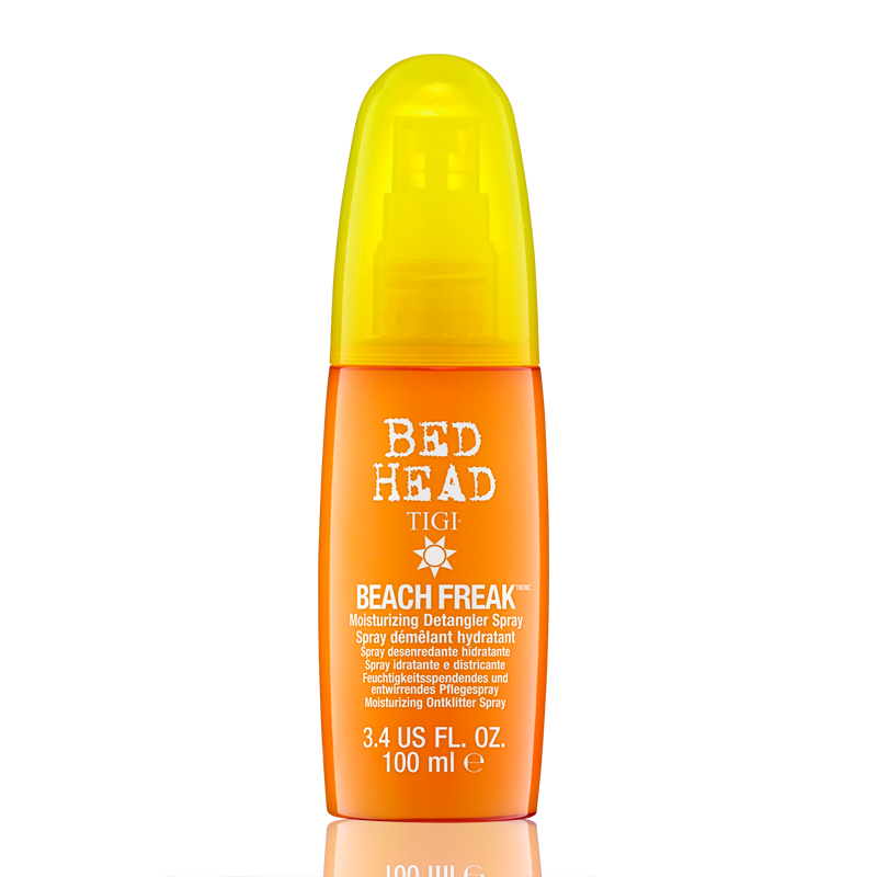 Tigi Bed Head Beach Freak 100 ml