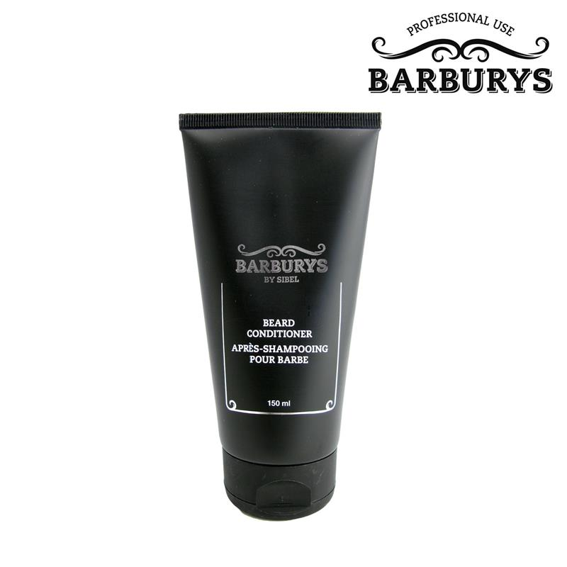 BARBURYS Beard Conditioner 150 ml