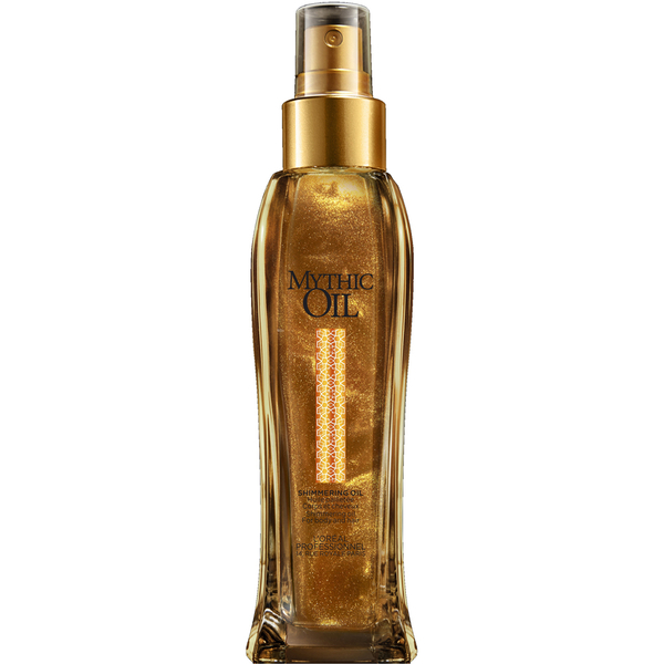 L'ORÉAL Mythic Oil Shimmering Oil 100 ml