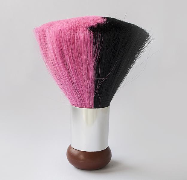 Chromwell Nyakszirtpamacs (Fekete-Pink) 98039 empty 8af70f93a7