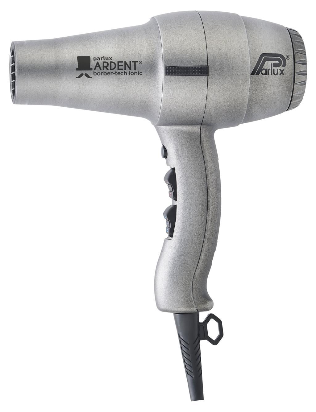 PARLUX Ardent barber-tech ionic professzionális hajszárító 1800 W empty 0b31c12c63